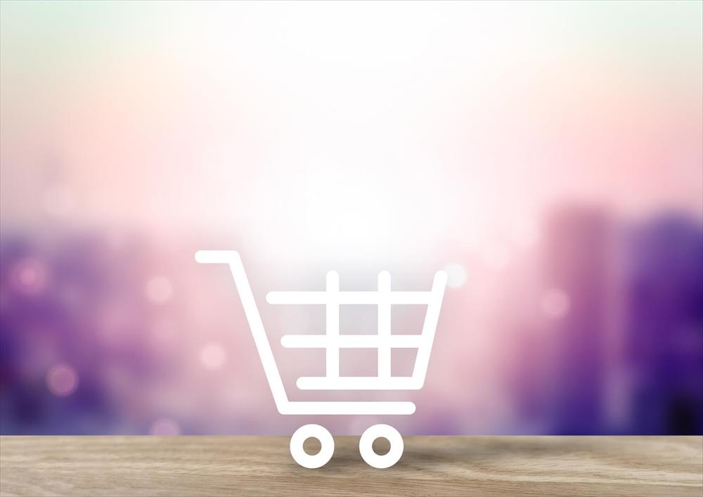 ショッピングサイト制作(ECサイト)