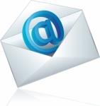 「御礼メール」「フォローメール」のシステム化
