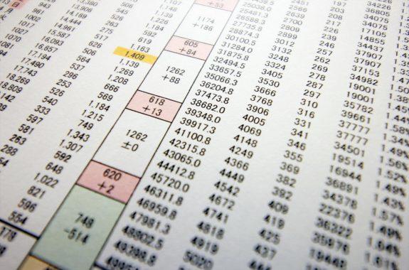 売上報告管理システム