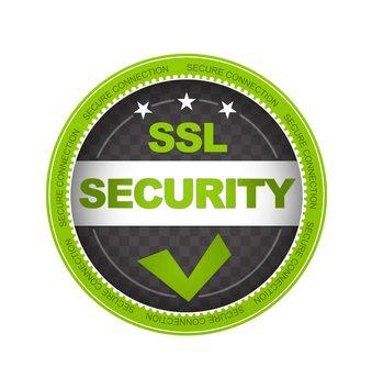 SSL認証取得しました