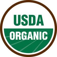 NOP(National Organic Program)